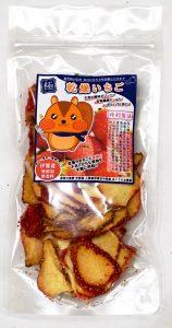 乾燥いちご 通販 干し苺 ドライフルーツ 国産 無添加 砂糖不使用