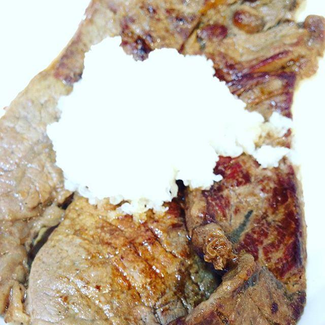 ステーキには短い白くびダイコンが、あいます。青首ダイコンなど種類を出荷 しました