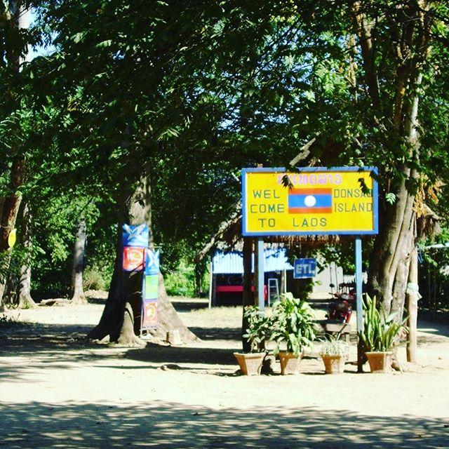 ミャンマー、タイ、ラオスをメコン川の山岳地帯は有名です!ラオスは、主食はもち米で作物を作る為に土壌が良いルアンパバーン市場は特に有名です。肥料や農薬に頼らなくても育つのに農地に驚いた!コーヒー、キャベツ、ショウガ、トウガラシ、ジャガイモ等の畑が多い